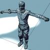 00 00 12 443 ninja warrior.max thumbnail10 4