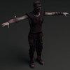 00 00 12 46 ninja warrior.max thumbnail7 4