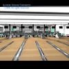 00 00 24 983 bowlingbldng8 4