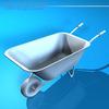 00 00 26 1 wheelbarow3 4