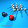 00 00 27 366 bowlingset1 4