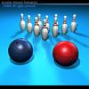 00 00 27 424 bowlingset2 4