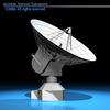 00 00 32 427 antennasat3 4