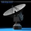 00 00 32 504 antennasat8 4