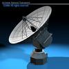 00 00 32 621 antennasat6 4
