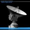 00 00 32 701 antennasat9 4