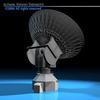 00 00 32 844 antennasat4 4