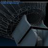 00 00 32 975 antennasat5 4