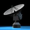 00 00 33 213 antennasat7 4