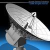 00 00 33 320 antennasat 4