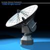 00 00 33 94 antennasat2 4
