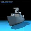 00 00 36 947 frigate13 4