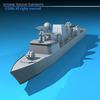 00 00 37 221 frigate14 4