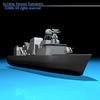 00 00 37 25 frigate11 4