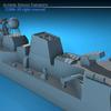 00 00 37 323 frigate16 4