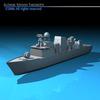 00 00 37 432 frigate2 4