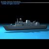00 00 37 618 frigate5 4