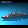00 00 38 49 frigate4 4