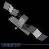 00 00 41 530 radarsat16 4