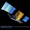 00 00 41 598 radarsat11 4
