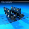 00 00 42 439 seatsplane2 4