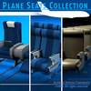 00 00 44 383 seatscollection 4