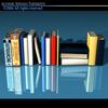 00 00 53 247 booksnew7 4
