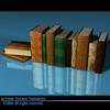 00 00 53 315 oldbooks1 4