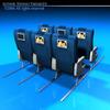00 00 54 583 seatsplane4 4