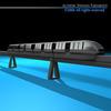 00 00 56 159 monorail3 4