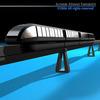 00 00 56 253 monorail2 4