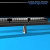 00 00 56 326 monorail9 4