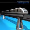 00 00 56 448 monorail8 4