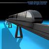 00 00 56 619 monorail1 4
