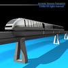 00 00 56 724 monorail7 4