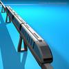 00 00 56 949 monorail11 4