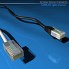 00 01 02 288 ethernetplugs4 4