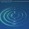 00 01 03 82 waterdrops2 4