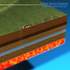 00 01 06 518 geotermicplnt12 4