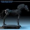 00 01 08 386 troyhorse14 4