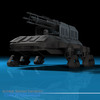 00 01 08 941 guntank11 4