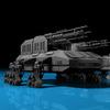 00 01 09 114 guntank13 4