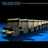 00 01 10 273 seatsplane27 4