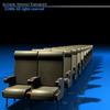 00 01 10 403 seatsplane210 4