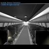 00 01 11 180 interiorplane17 4