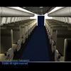 00 01 11 252 interiorplane11 4