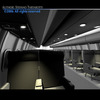 00 01 11 296 interiorplane21 4