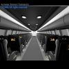 00 01 11 478 interiorplane18 4