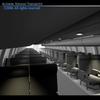 00 01 11 571 interiorplane20 4