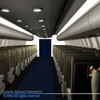 00 01 11 670 interiorplane12 4